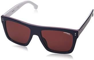 Carrera 1010/s Rectangular Sunglasses