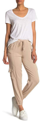 RD Style Cargo Pants