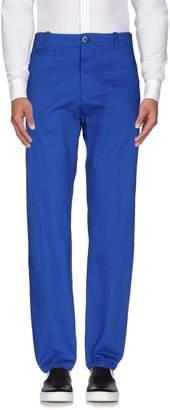 Oamc Casual pants