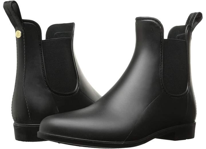 Sam Edelman - Tinsley Women's Slip on Shoes
