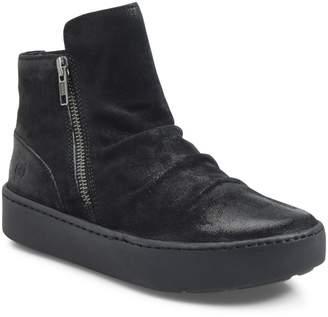 Børn Scone Sneaker Boot