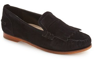 Women's Cole Haan 'Pinch Grand' Penny Loafer $101.98 thestylecure.com