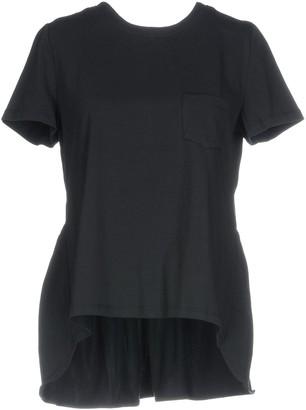 Rose' A Pois T-shirts - Item 12109079GJ