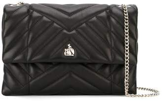 Lanvin mini 'Sugar' shoulder bag
