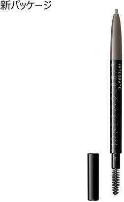 Shiseido Integrate Eyebrow Pencil - GY941