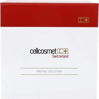 Cellcosmet Prestige Collection Box