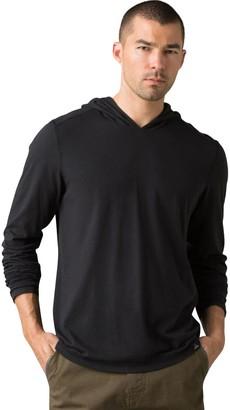 Prana Long-Sleeve Hoodie - Men's
