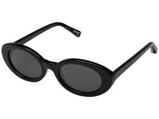 Elizabeth and James Mckinley Fashion Sunglasses