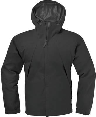Sierra Designs Neah Bay Jacket - Women's