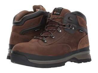 Timberland Euro Hiker Alloy Safety Toe Waterproof
