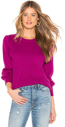 Parker Marceline Sweater