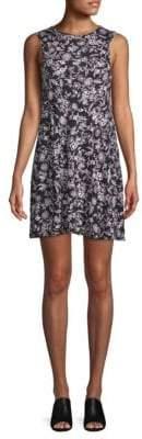 Rachel Pally Sergei Graphic Dress