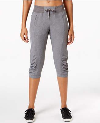 Calvin Klein Commuter Active Capri Pants