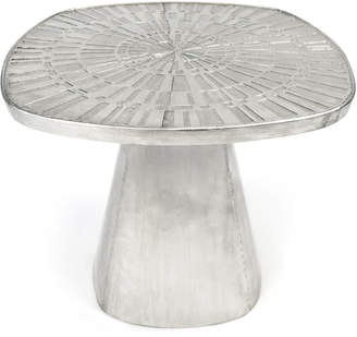 Jonathan Adler Talitha Side Table