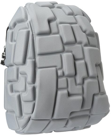 MadPax Blok Half Pack