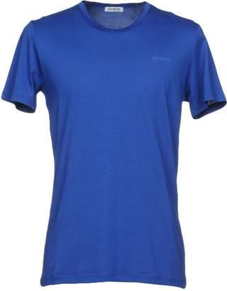 Bikkembergs T-shirts - Item 12082948TS