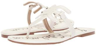 Sam Edelman Carter Women's Sandals