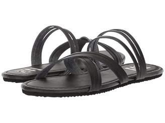 Billabong Sandy Toes