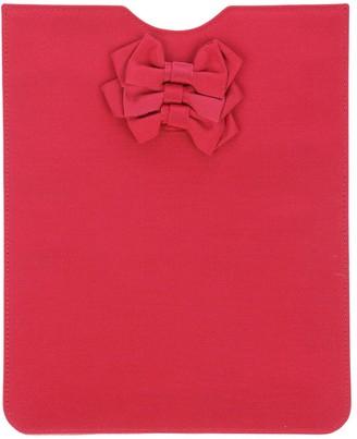 Valentino REDValentino Covers & Cases