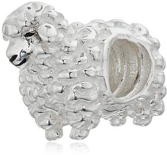 Michael Kors Chamilia Not So Black Sheep Bead Charm