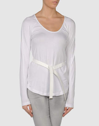 Mauro Gasperi Long sleeve t-shirts