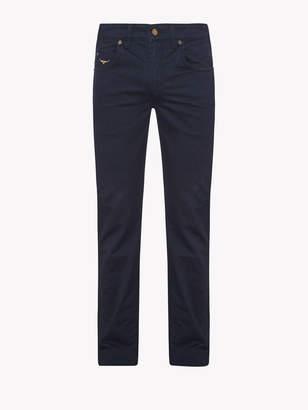 R.M. Williams Linesman Jeans