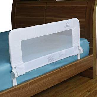 Rails Bed for Toddlers - Toddler Bed Rail Guard for Convertible Crib