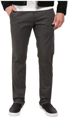Volcom Frickin Modern Stretch Chino Men's Casual Pants