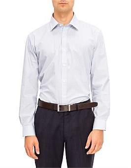 Ted Baker Square Endurance Shirt