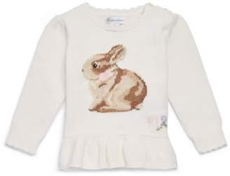 Polo Ralph Lauren Bunny Sweater