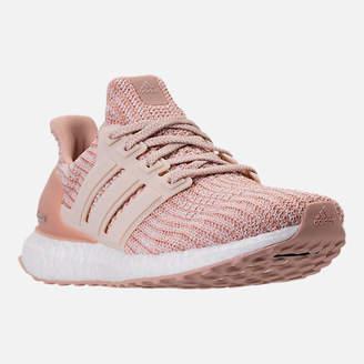 adidas Women's UltraBOOST Parley Running Shoes