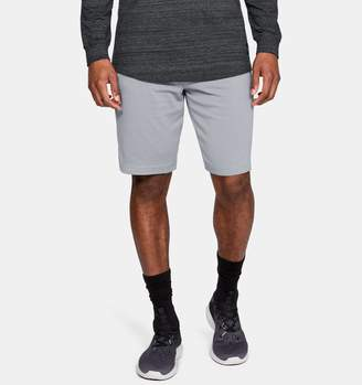 Under Armour Men's UA Rival Shorts