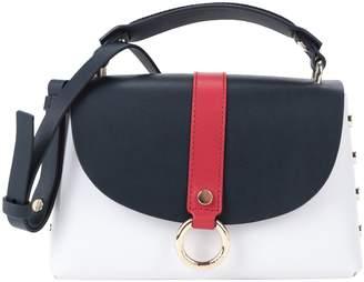 Tommy Hilfiger Handbags - Item 45421525TE