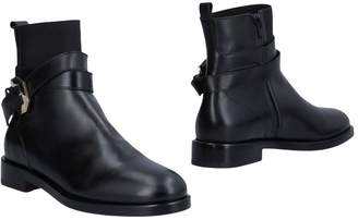 Bruno Magli MAGLI by Ankle boots - Item 11490689EI