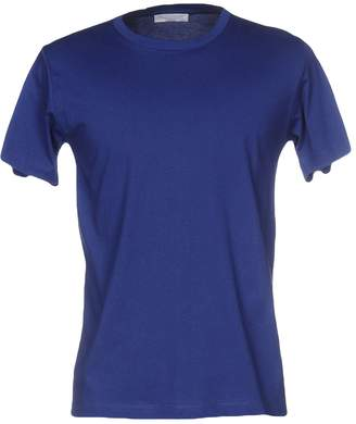 J.W.Anderson T-shirts - Item 12028942DS