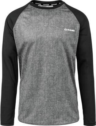 Dakine Dropout Jersey - Long Sleeve - Men's