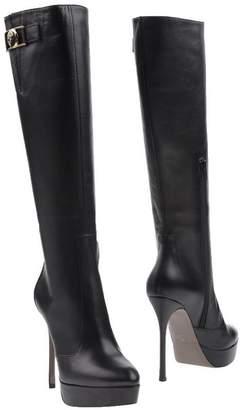 Versace (ヴェルサーチ) - VERSACE COLLECTION ブーツ
