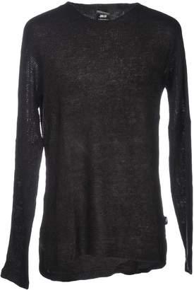 Publish Sweaters