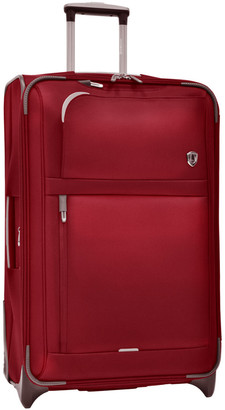 Traveler's Choice Travelers Choice Birmingham 29In Expandable Rollaboard