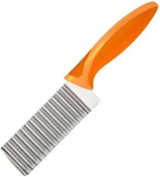 Zyliss Crinkle Cut Knife