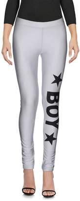 Boy London Leggings - Item 13001705TQ