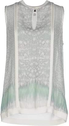 Roberto Cavalli Sweaters - Item 37839823HO
