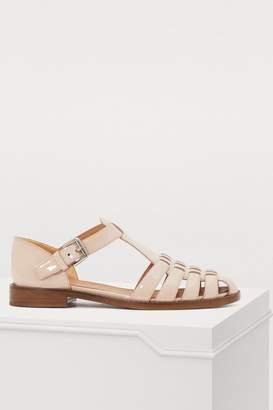 Church's Kelsey sandals