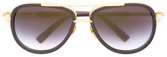 Dita Eyewear 'Mach two' sunglasses
