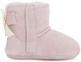 3aa6059277f UGG Clothing For Kids - ShopStyle UK