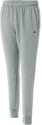 Champion Knit Jogger Pants