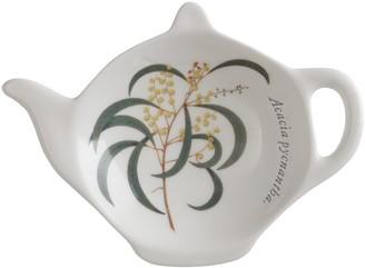 Maxwell & Williams Royal Botanic Garden Tea Bag Tidy Wattle