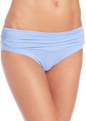 Melissa Odabash Women's Rimini Bikini Bottom
