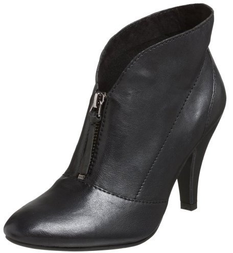 Nine West Women's Ilume Bootie