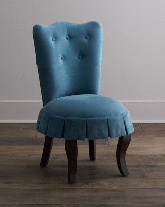 Haute House Erica Vanity Chair